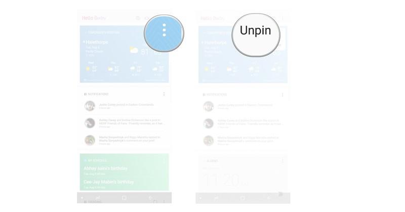 bixby-unpin-card.jpg?itok=42XvnYYX
