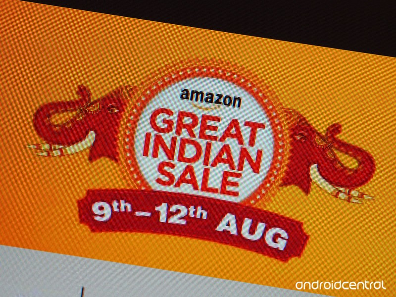 amazon-great-indian-sale.jpg?itok=W3UhjG