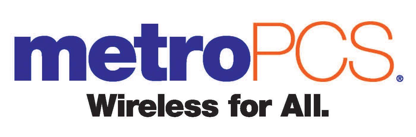 metropcs-wireless-logo.jpeg