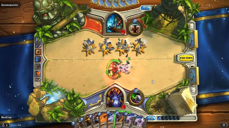 Hearthstone-card-play-screen-01.jpg?itok