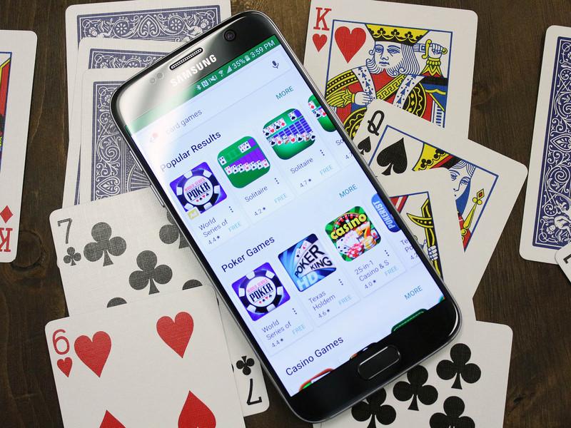 best-card-games-for-amdroid.jpg?itok=GqC