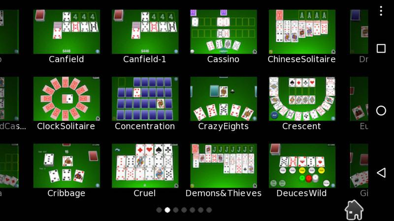Card-Shark-intro-screen-01.jpg?itok=GwT0