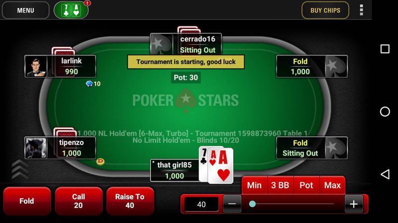 Poker-Stars-first-play-screen-01.jpg?ito