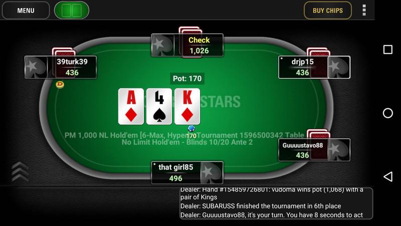 Poker-Stars-screen-01.jpg?itok=uVugwC80