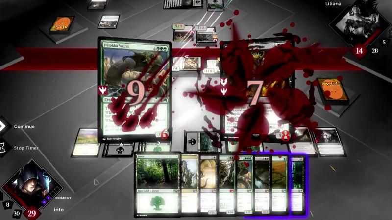 Magic-card-play-screen-01.jpg?itok=Iz2-R