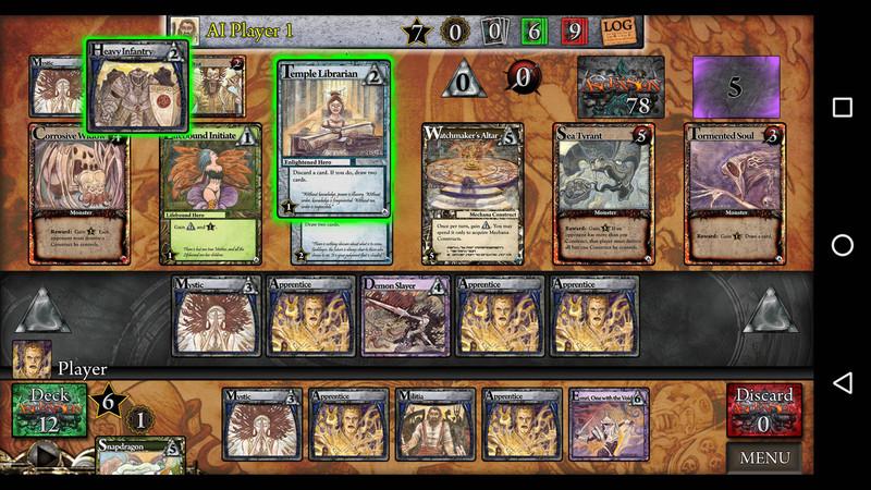 Ascension-card-play-screen-02.jpg?itok=x