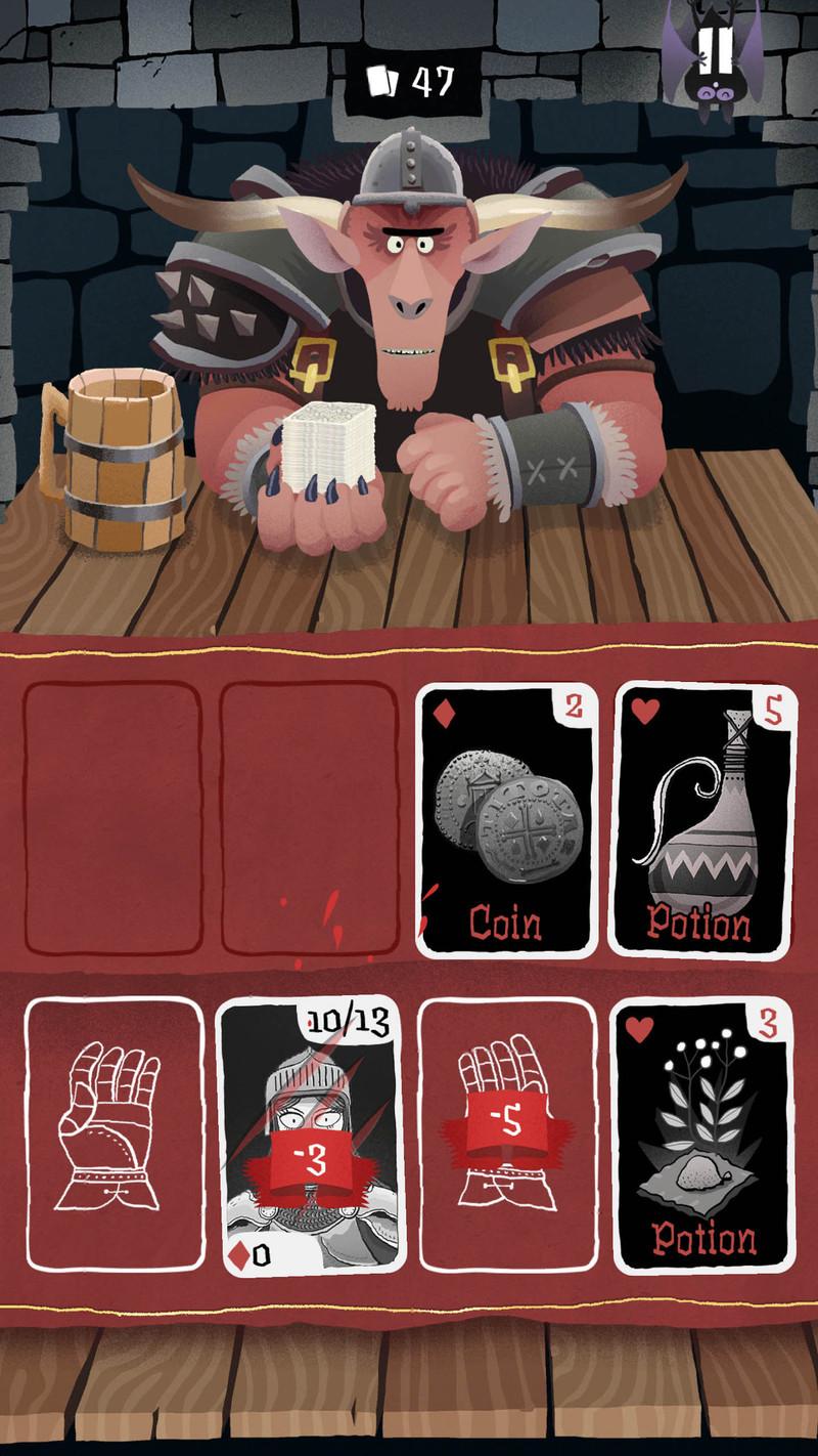 Card-Crawler-card-play-screen-01.jpg?ito