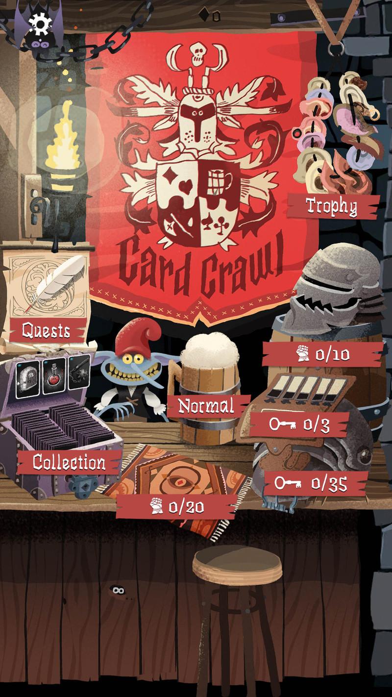 Card-Crawl-intro-play-screen-01.jpg?itok