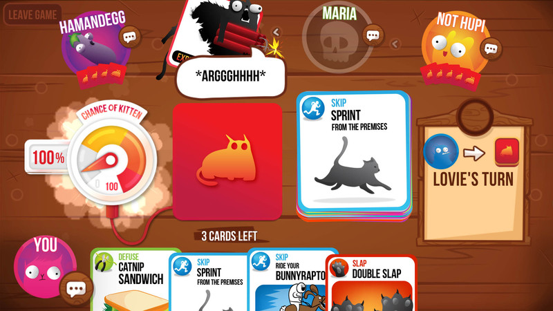 Exploding-Kittens-death-card-screens-01.