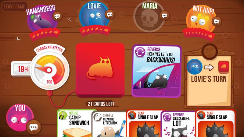 Exploding-Kittens-play-mode-screens-01.j