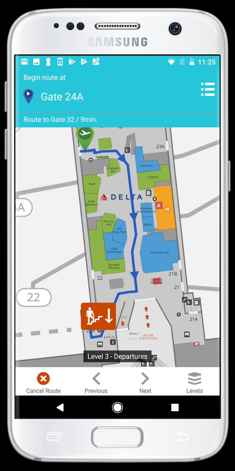 tripit-pro-airport-map-press-render-5.pn