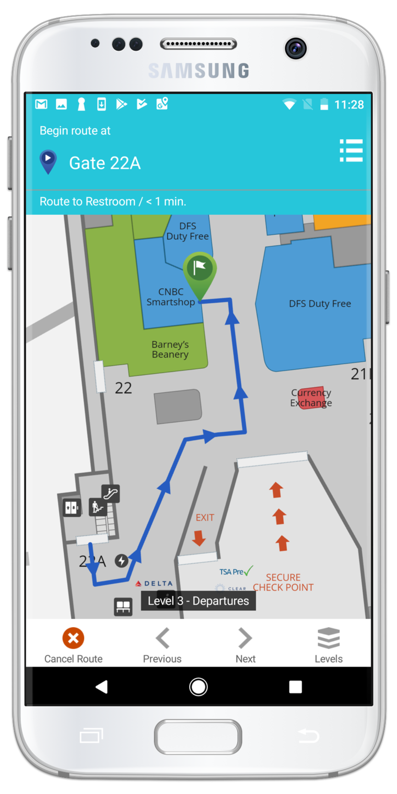 tripit-pro-airport-map-press-render-3.pn