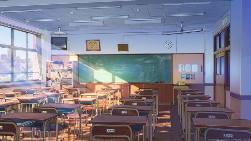 classroom_by_arsenixc-dakui46.jpg?itok=z