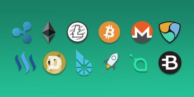 stacksocial-cryptocurrency-beginner-guid