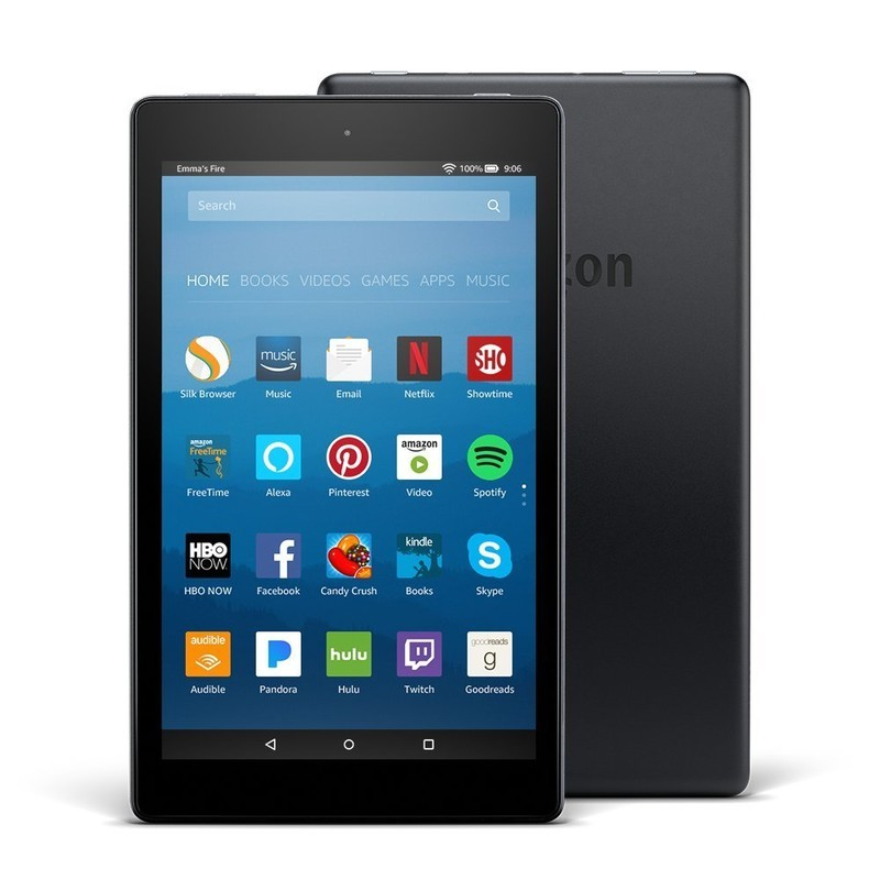 amazon-fire-hd-8-press.jpg?itok=6tjzf_nW