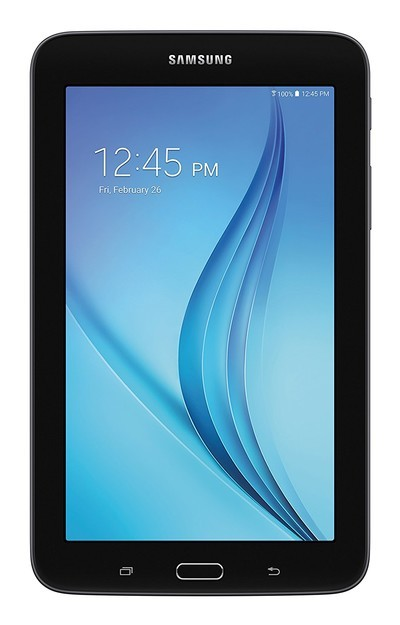 samsung-galaxy-tab-e-lite-press.jpg?itok