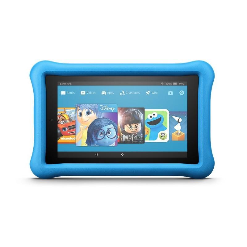amazon-fire-7-kids-press.jpg?itok=VRqn2W