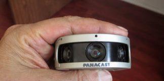 Panacast 2 Camera System review