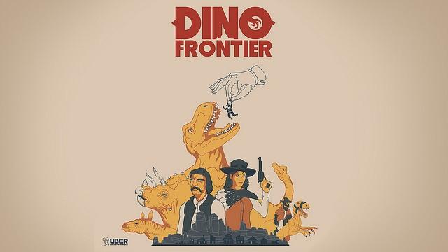 dino-frontier-new-hero.jpg?itok=SkmJ-9Yd