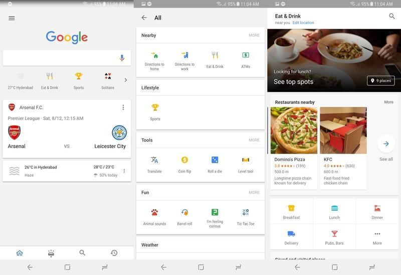 google-search-shortcuts-india.jpg?itok=C