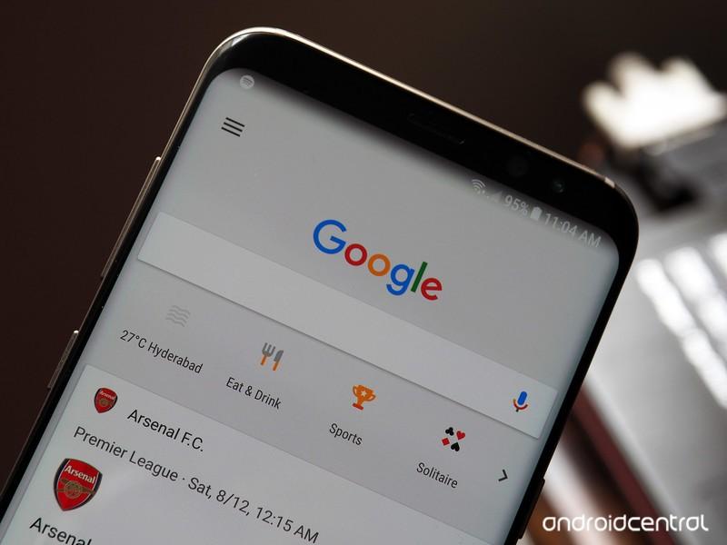 google-search-shortcuts.jpg?itok=UHv1a_h