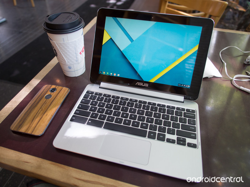 asus-chromebook-flip-front-table.jpg?ito