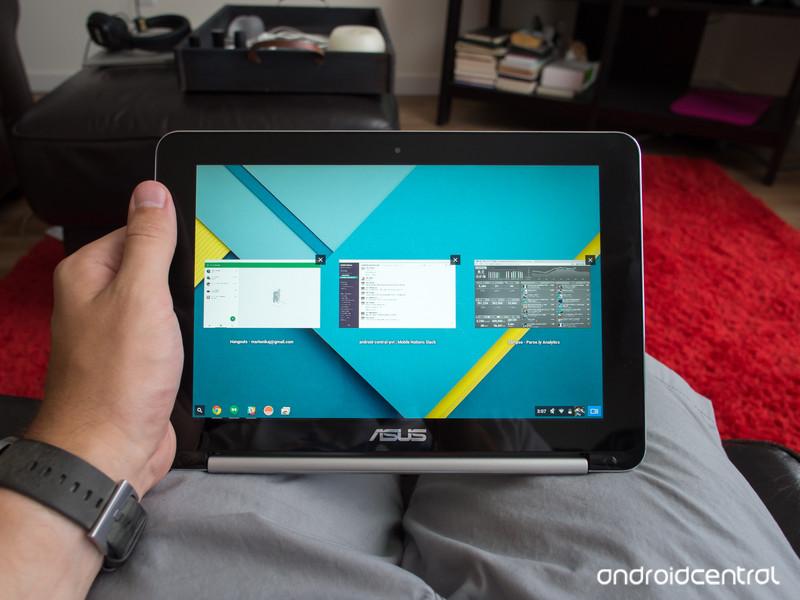 asus-chromebook-flip-tablet.jpg?itok=K0j