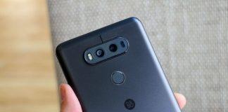 LG will enable the FM radio on its future smartphones with NextRadio partnership