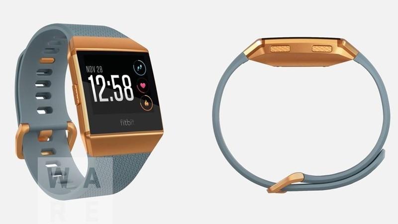 fitbit-watch-leak-gold.jpg?itok=AjIjFdHb
