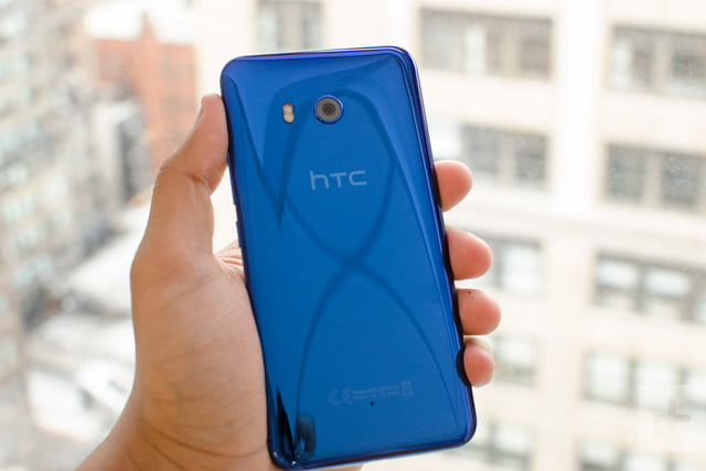 HTC U11 Life: News and Rumors