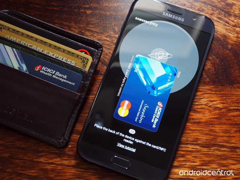 samsung-pay-india.jpg?itok=Z_Cr_BY6