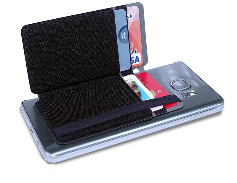 itlia-wallet-holder-android.jpg?itok=TMe