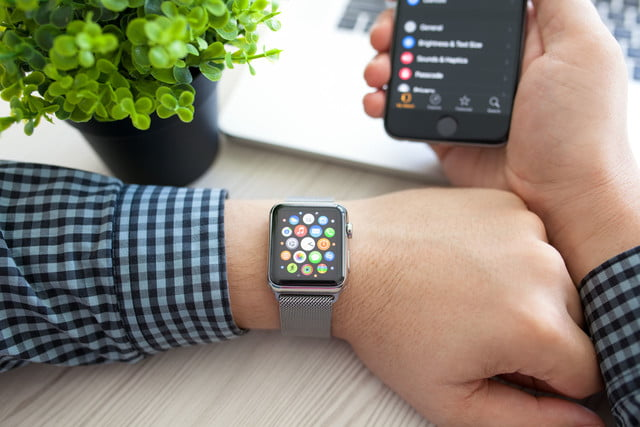 These 30 essential Apple Watch tips and tricks will help you master it