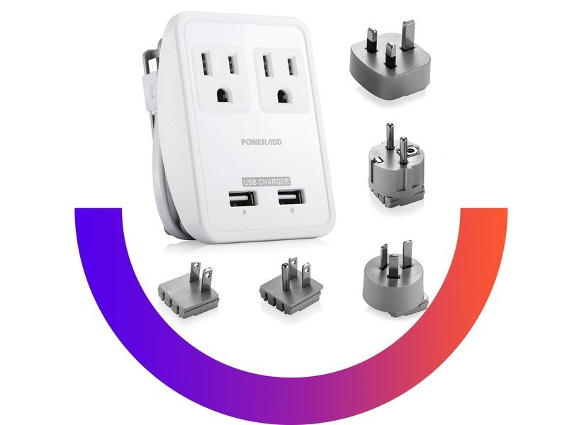 poweradd-adapter-kit.jpg?itok=KMxQ9taP