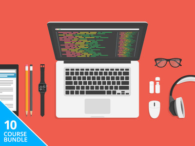 Pay what you want to learn how to code in 2017