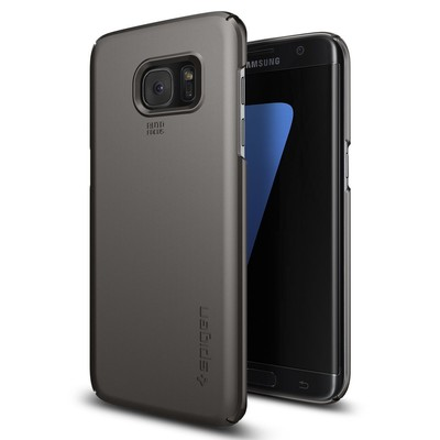 spigen-thin-fit-gs7e.jpg?itok=vxtB1Woy