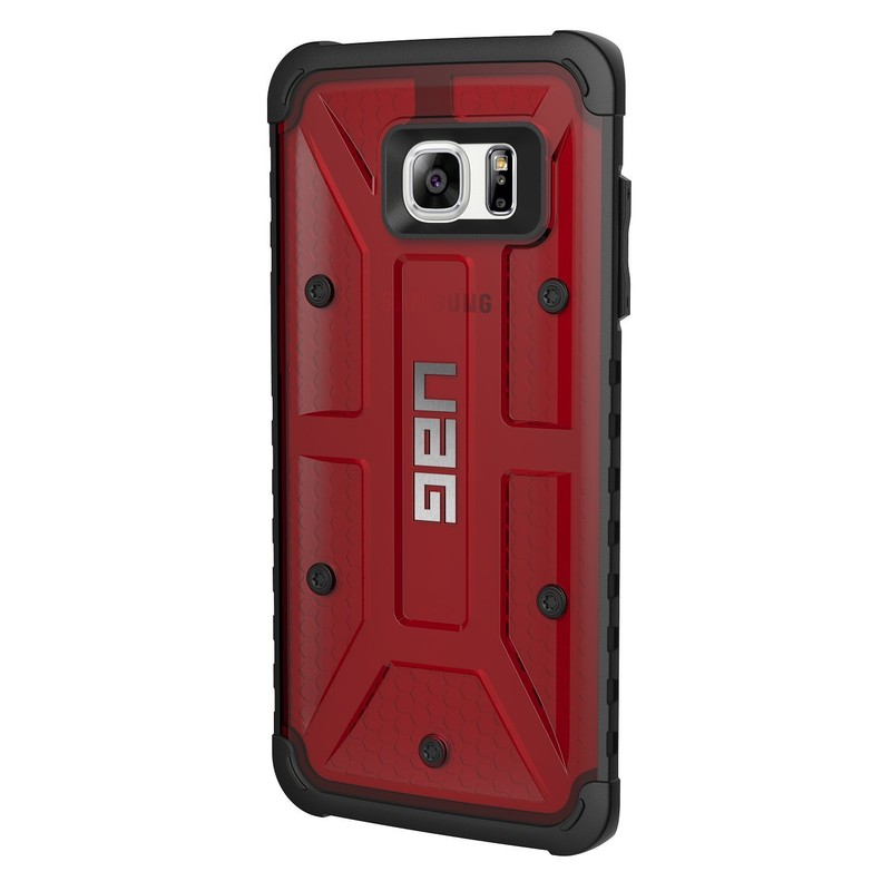 uag-gs-7-edge.jpg?itok=Tk_-l0sp