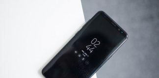 Battle of the Galaxies: Samsung Galaxy S8 versus Galaxy S8 Active