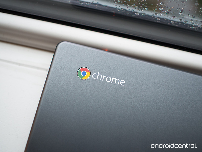 chromebook-lid-logo.jpg?itok=joR7wrwU
