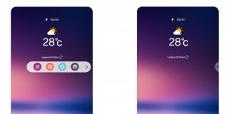 LG V30 software revealed ahead of launch