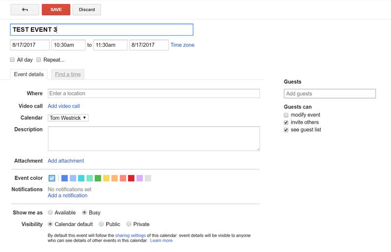 google-calendar-current-new%20event.png?