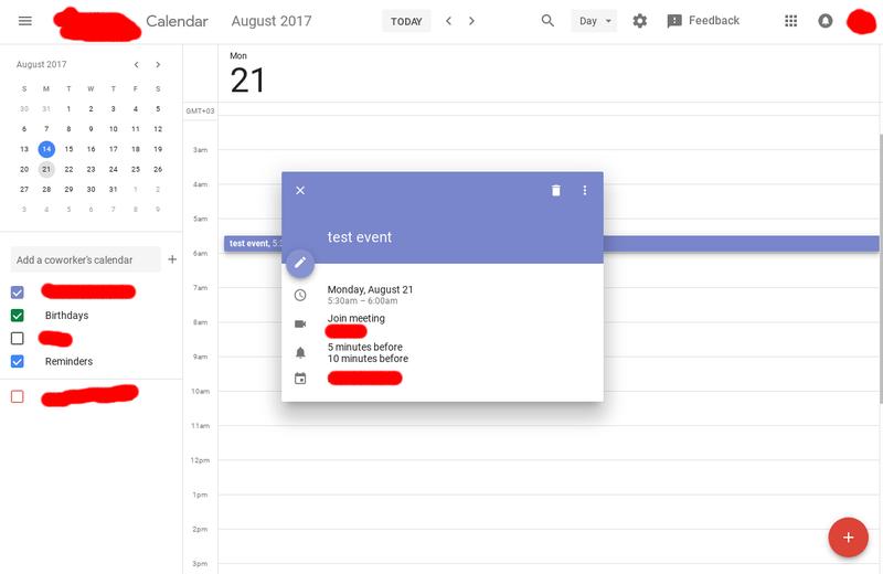 google-calendar-material-new-event.png?i