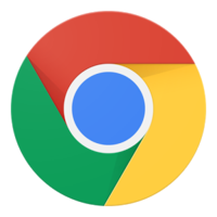 chrome-browser-google-icon_0.png
