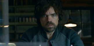 Peter Dinklage film 'Rememory' hits Google Play on August 24th