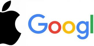 Google Could Pay Apple $3 Billion to Remain Default Search Engine on iOS