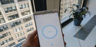How to use Amazon's Alexa app on your smartphone