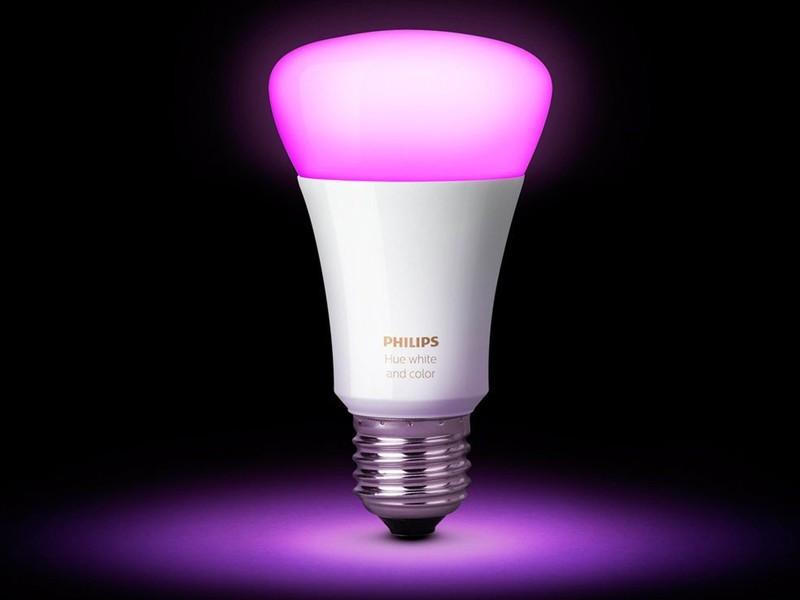 philips-hue-bulb.jpg?itok=gV1N2kXY