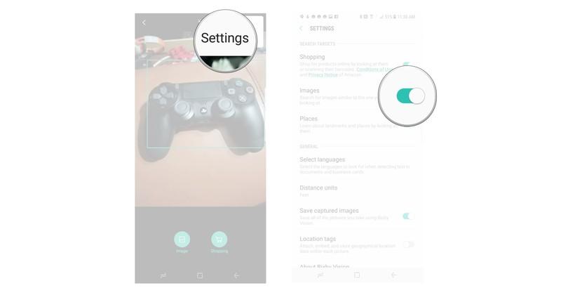 bixby-vision-settings2.jpg?itok=3Xi2CqAk