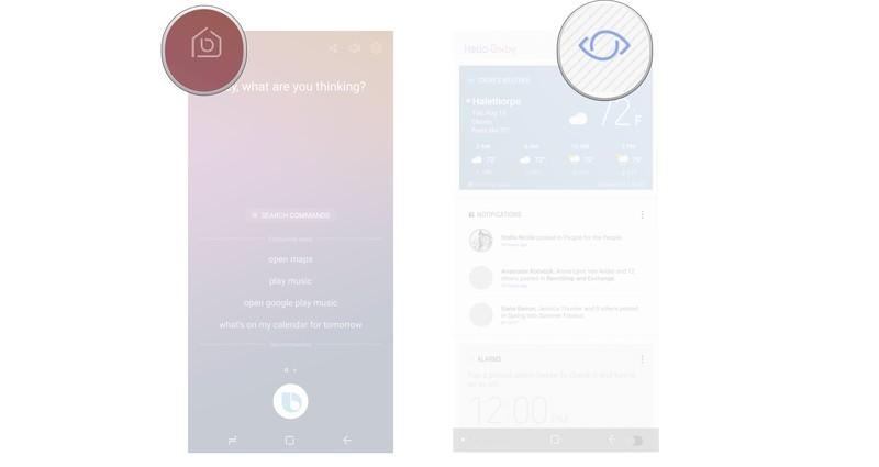 bixby-vision-open.jpg?itok=ivEeiN5n