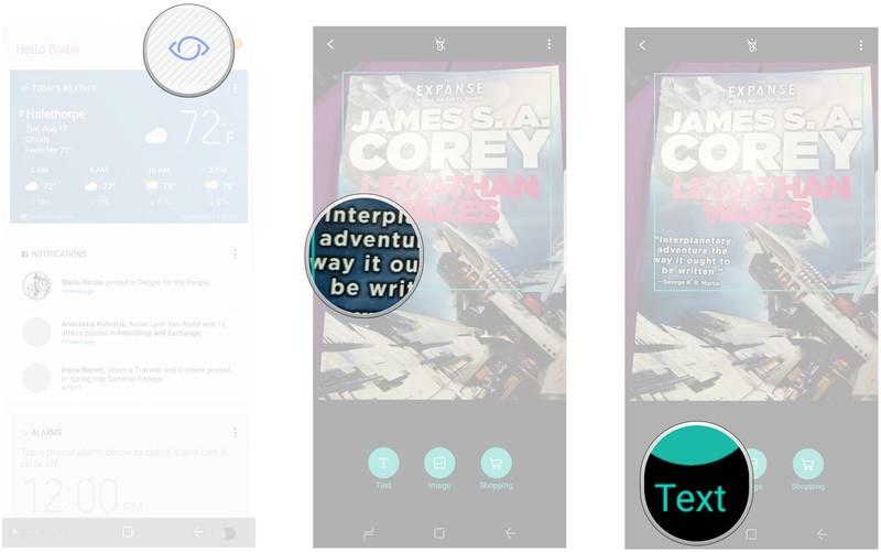 bixby-vision-extract-text.jpg?itok=WhggO